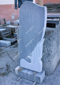 Мраморные памятники M - 1