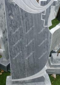 Мраморные памятники M - 13