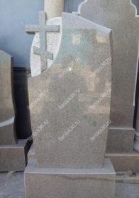 Мраморные памятники M - 15