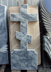 Мраморные памятники M - 29