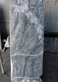 Мраморные памятники M - 32