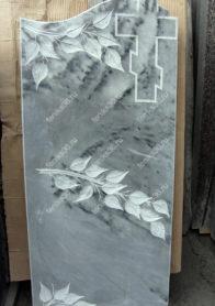 Мраморные памятники M - 48