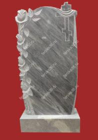Мраморные памятники M - 61