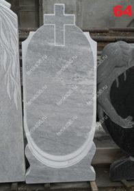 Мраморные памятники M - 64