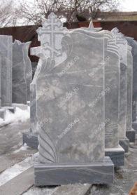 Мраморные памятники M - 67