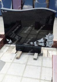 Купить памятник Ф - 136