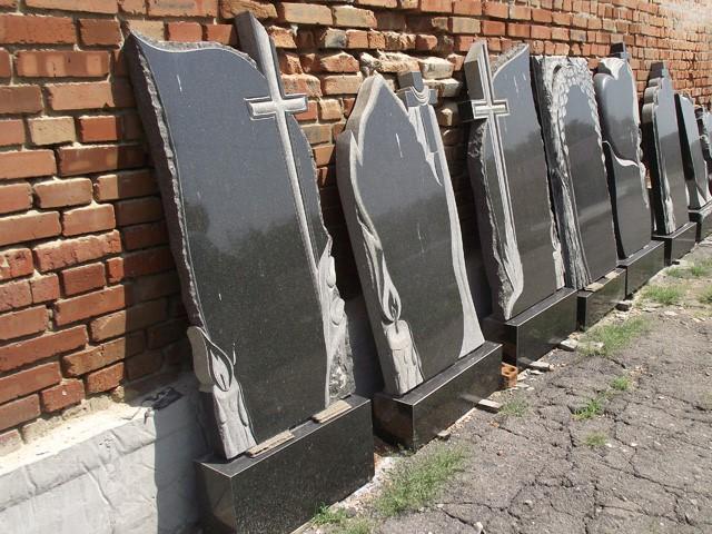 памятник на могилу цена, изготовление на заказ