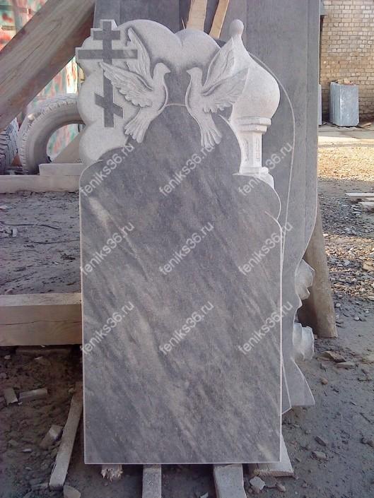 мраморные памятники мастер