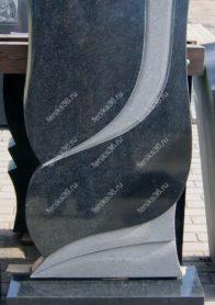 Купить памятник фигурный Ф - 244