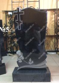Купить памятник фигурный Ф - 315