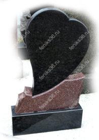 Купить памятник Ф - 234